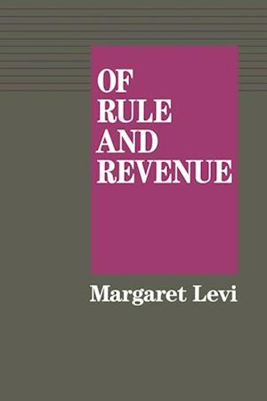 Of Rule and Revenue
