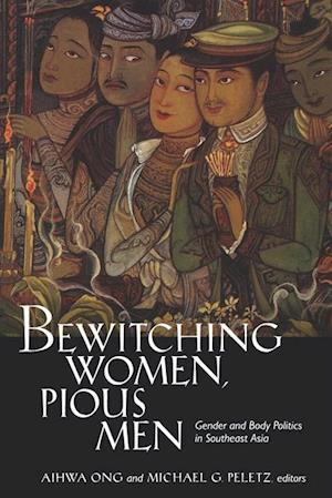 Bewitching Women, Pious Men