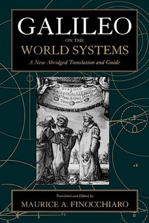 Galileo on the World Systems