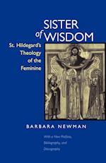 Sister of Wisdom