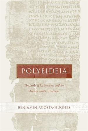 Polyeideia