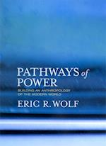 Pathways of Power