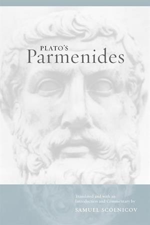 Plato's Parmenides af Samuel Scolnicov