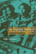 Colonial Bastille af Peter Zinoman