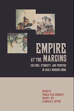 Empire at the Margins