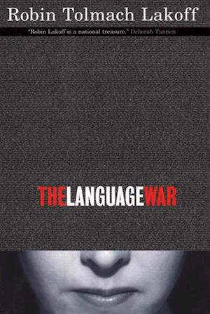 Language War