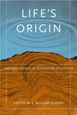 Life's Origin