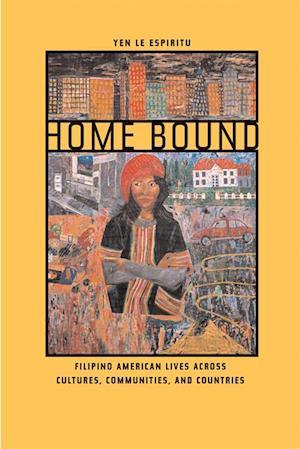 Home Bound af Yen Le Espiritu