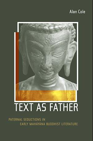 Text as Father