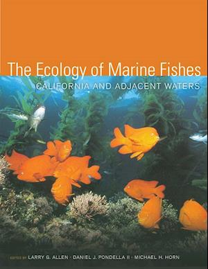 Ecology of Marine Fishes