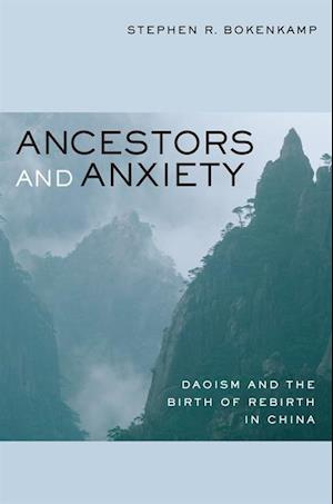 Ancestors and Anxiety
