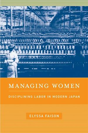 Managing Women
