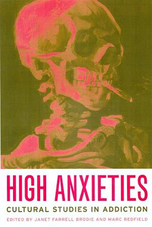 High Anxieties