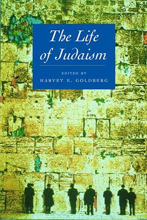 Life of Judaism
