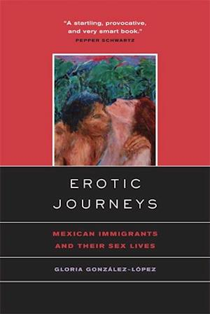 Erotic Journeys