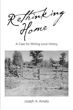 Rethinking Home