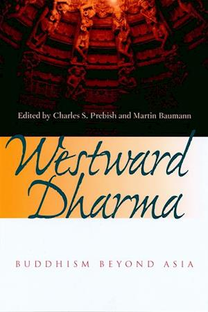 Westward Dharma