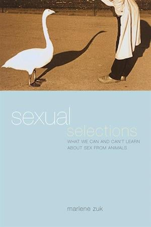 Sexual Selections af Marlene Zuk