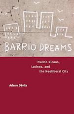 Barrio Dreams