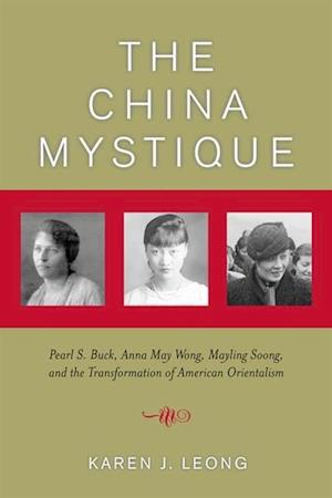 China Mystique