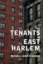 Tenants of East Harlem af Russell Leigh Sharman