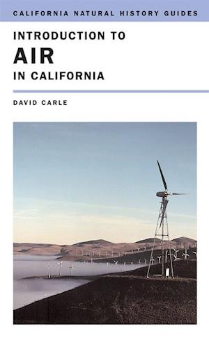 Introduction to Air in California