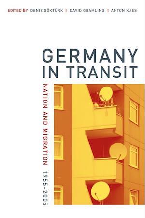Germany in Transit