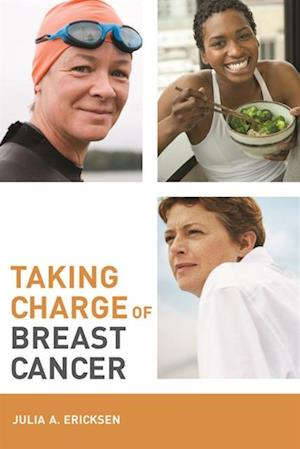 Taking Charge of Breast Cancer