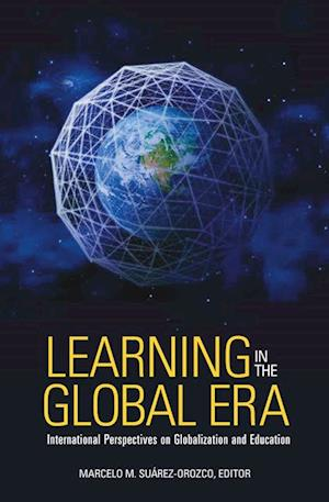Learning in the Global Era