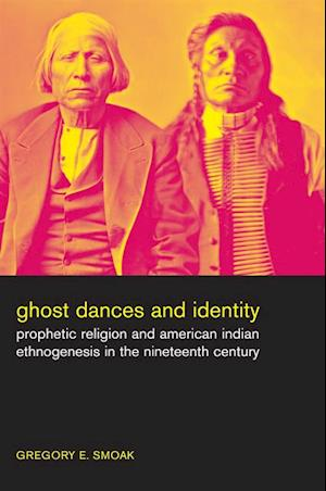 Ghost Dances and Identity