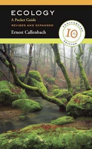 Ecology af Ernest Callenbach