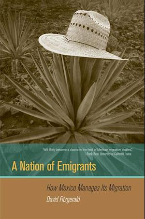 Nation of Emigrants