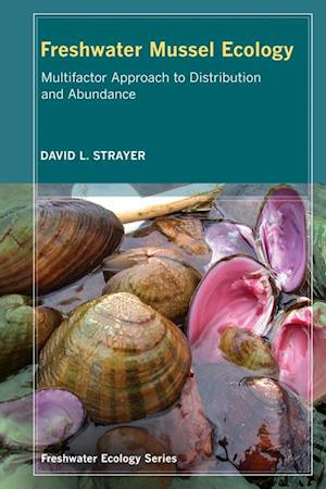 Freshwater Mussel Ecology af David L. Strayer