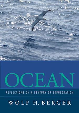 Ocean af Wolf H. Berger