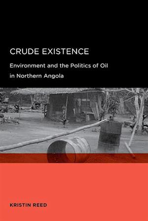 Crude Existence