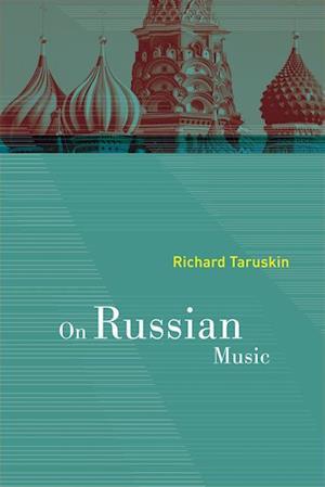 On Russian Music