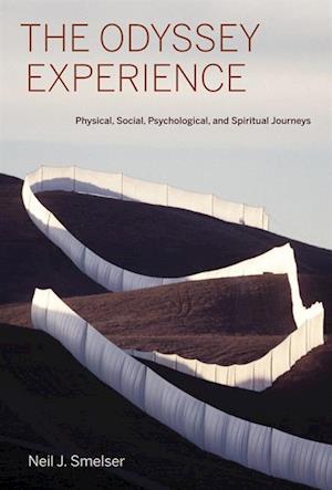 Odyssey Experience af Neil J. Smelser
