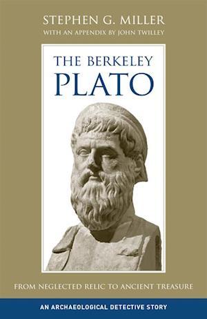 Berkeley Plato af Stephen G. Miller