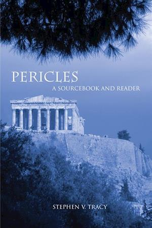 Pericles af Stephen V. Tracy