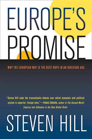 Europe's Promise