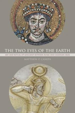 Two Eyes of the Earth af Matthew P. Canepa