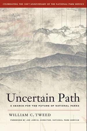 Uncertain Path