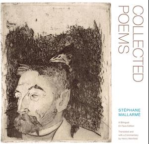 Collected Poems of Mallarme af Stephane Mallarme