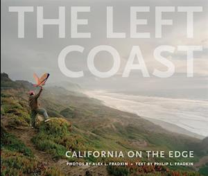 Left Coast af Philip L. Fradkin