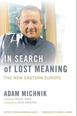In Search of Lost Meaning