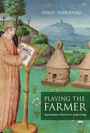Playing the Farmer