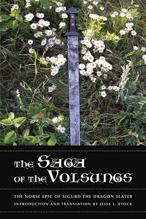 Saga of the Volsungs