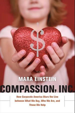 Compassion, Inc.