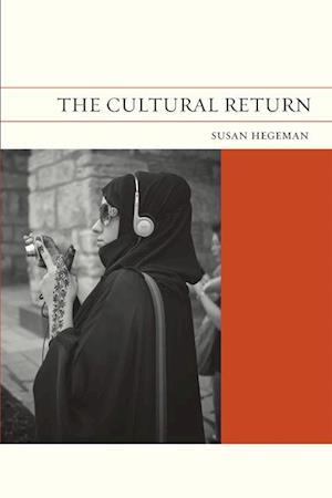 Cultural Return
