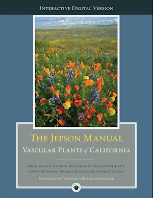 Digital Jepson Manual